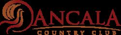 Ancala CC Logo