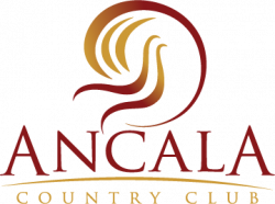 Ancala Country Club Logo