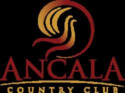 Ancala Country Club Logo